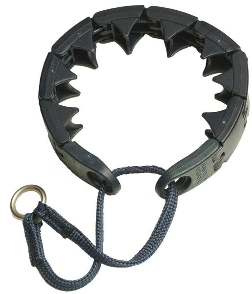 StarMark Collar Large - Leaderpetsupply.com