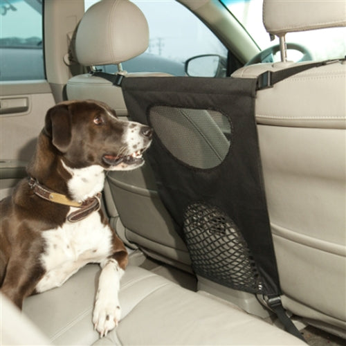 Bergan Auto Travel Dog Barrier-Onesz.