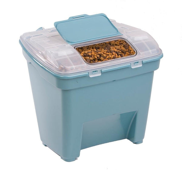 Bergan Smart Storage Large 50lb