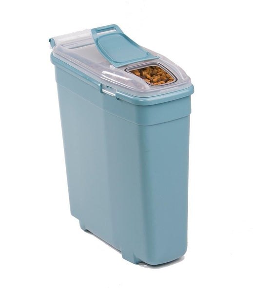 Bergan Smart Storage Small 10lb.