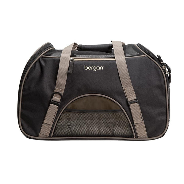 Bergan Comfort Carrier-Large