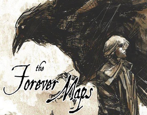 FOREVER MAPS
