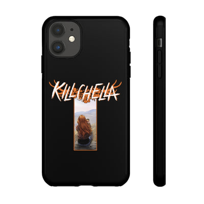 Killchella (Design One) - Tough Phone Cases (iPhone & Android)