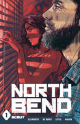 North Bend Volume 1 - Trade Paperback