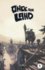 Once Our Land - REMASTERED Trade Paperback