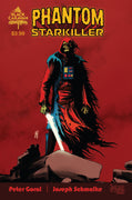Phantom Starkiller #1 - DIGITAL COPY