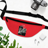 The Mall (Lost Boys Homage Design) - Fanny Pack