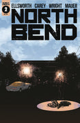 North Bend #2 - DIGITAL COPY
