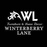 Winterberry Lane Oakville Logo