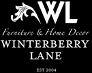 Winterberry Lane Oakville