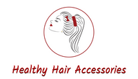Healthy Hair Accessories