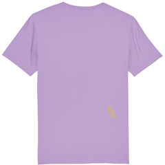 Beloved T-Shirt Lilac