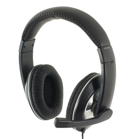 Command Gaming Headset