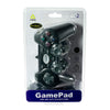 GamePad for PlayStation2