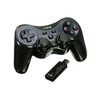 Wireless Gamepad with Vibration & Motion Sensor for PlayStation3