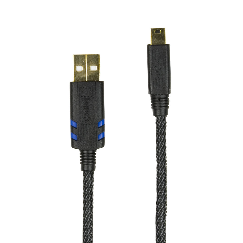 USB Charging Cable for PlayStation3