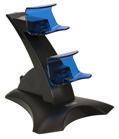 PS4 Dual Charge Stand