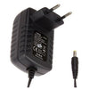 AC Adaptor for PSP / PSP2 (Euro Version)