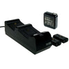 Dual Charge Dock & AC Adaptor for Xbox One