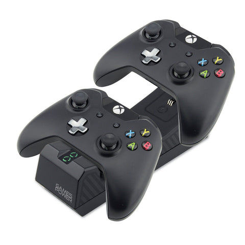 Dual Charge Dock for Xbox One