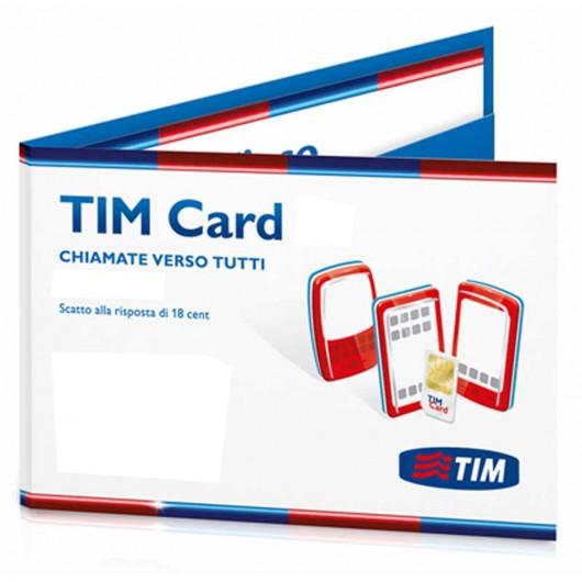Simcard  200 GB