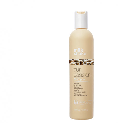 Curl passion shampoo 300ml