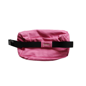 Bubble Gum Sling Bag