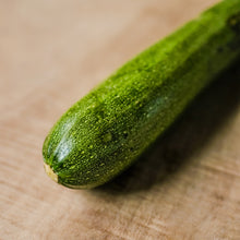Load image into Gallery viewer, Zucchini - 500 grams
