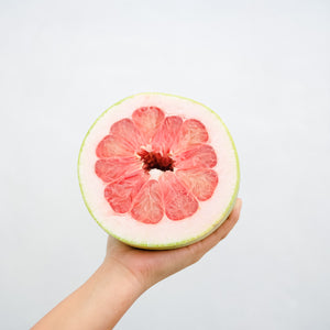 Pomelo - Sold per piece