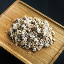 Load image into Gallery viewer, Pork - Pork Sisig