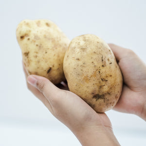 Potatoes - 500 grams