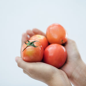 Tomatoes - 500 grams