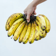 Load image into Gallery viewer, Banana Lakatan - Sold per kilo