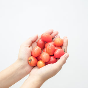 Cherry Tomatoes - 250 grams