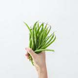French Beans - 500 grams
