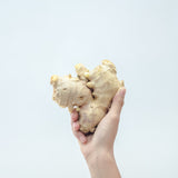 Ginger - 250 grams
