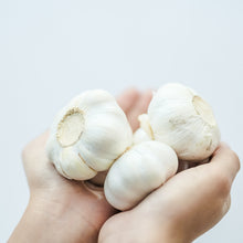Load image into Gallery viewer, Garlic Whole - 250 grams