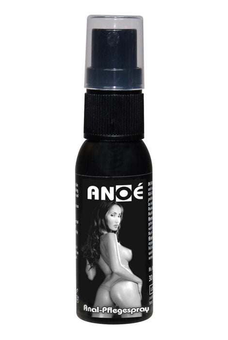 Anoé Spray Anale Rilassante 30ml