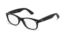 Load image into Gallery viewer, RB 5184 (Ray-Ban)