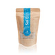 Adriatic Hand-harvested natural  Sea Salt with Dalmatian spices - Solana Nin