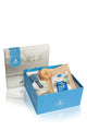 Solana Nin- Organic Premium Salt Gift Box Package