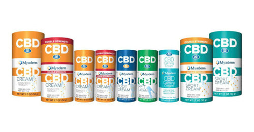 CBD: SO WHAT'S ALL THE HUBBUB, BUB?