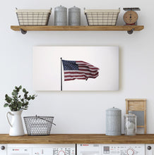 Load image into Gallery viewer, Old Glory Denver to Dallas