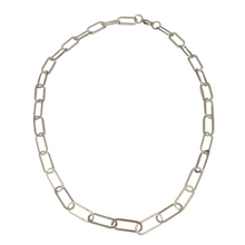 Load image into Gallery viewer, Annmaree Necklace