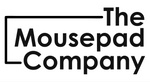 The Mousepad Company. A gaming mousepad company