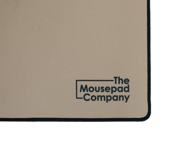 Original_03 - The Mousepad Company