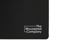 Original_01 - The Mousepad Company