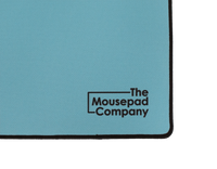 Original_02 - The Mousepad Company
