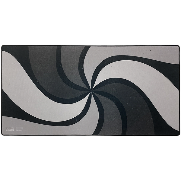 Vortex_01 - The Mousepad Company