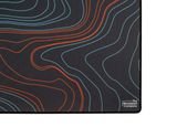 Strata_02 - The Mousepad Company